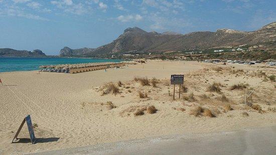 Falassarna, Grecia: 20160826_161915_large.jpg