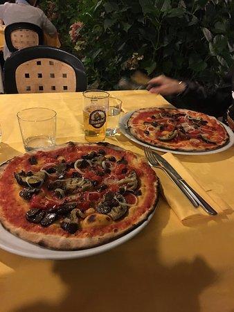 Ramazzano, Italia: photo0.jpg