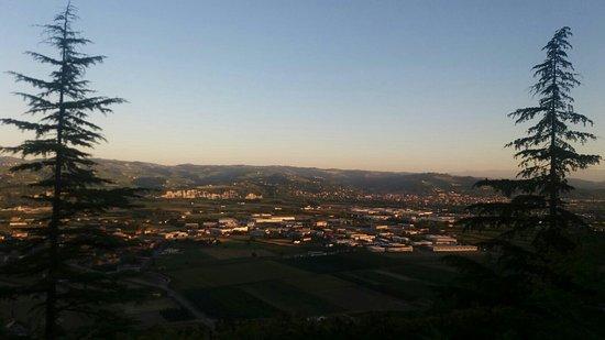 Guarene, İtalya: IMG-20160826-WA0003_large.jpg