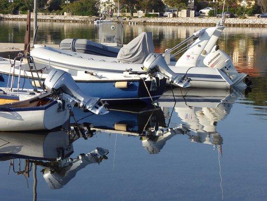 Dugi Island, Κροατία: photo2.jpg