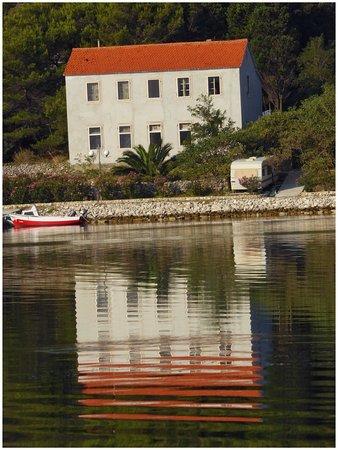Dugi Island, Κροατία: photo4.jpg