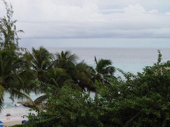 Landscape - Sandals Barbados Photo