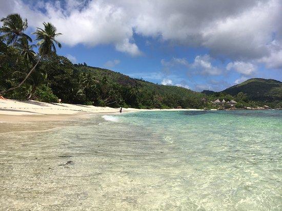 Kempinski Seychelles Resort: photo4.jpg