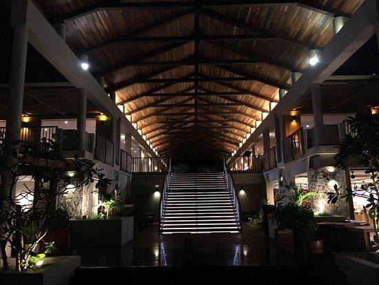 Kempinski Seychelles Resort: photo6.jpg
