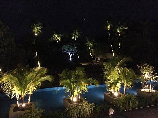 Kempinski Seychelles Resort: photo7.jpg