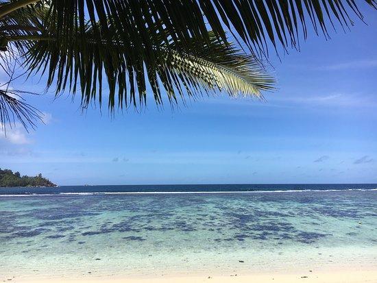 Kempinski Seychelles Resort: photo8.jpg