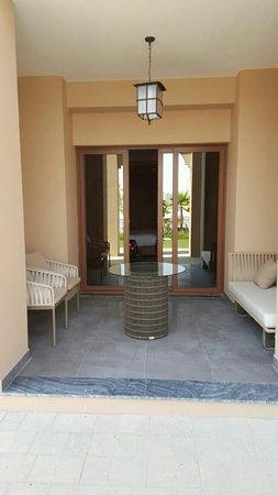 DoubleTree by Hilton Resort & Spa Marjan Island: IMG-20160823-WA0077_large.jpg