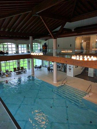 Ana Hotels Sport Poiana Brasov: IMG_20160822_150330_large.jpg