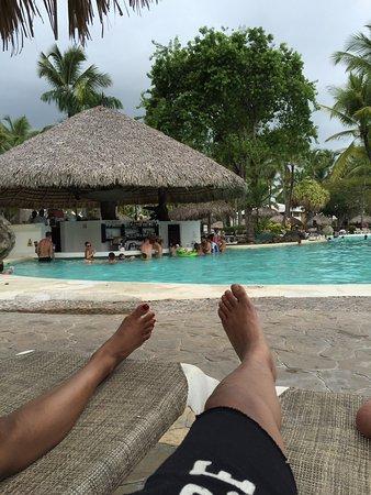 Tropical Princess Beach Resort & Spa: photo0.jpg