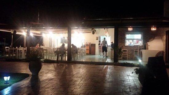 Glyfa, Grecia: 20160826_210718_large.jpg