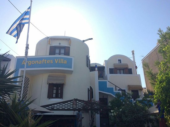 Argonaftes Villa: IMG-20160821-WA0044_large.jpg