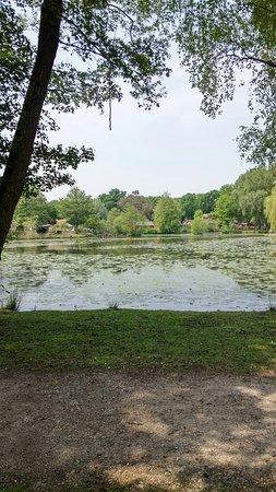 Sandhurst, UK: Jake's @ Tri-Lakes