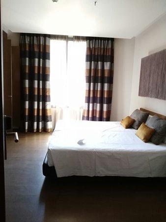Wilson Boutique Hotel: IMG_20160826_130224_large.jpg
