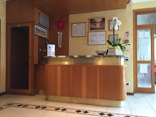 Hotel Residence Sirenella: photo2.jpg