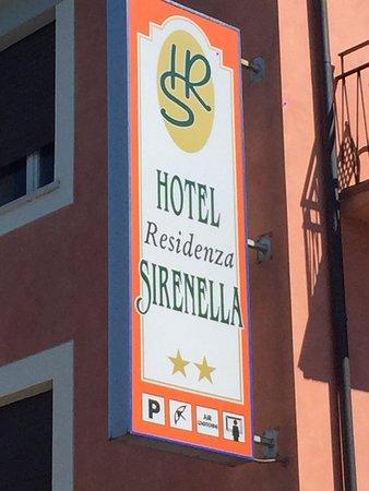 Hotel Residence Sirenella: photo4.jpg