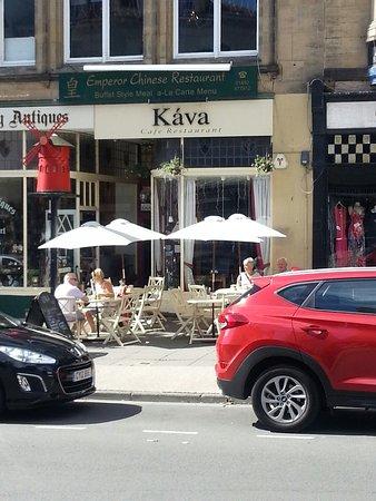 Kava Cafe: 20160826_115017_large.jpg