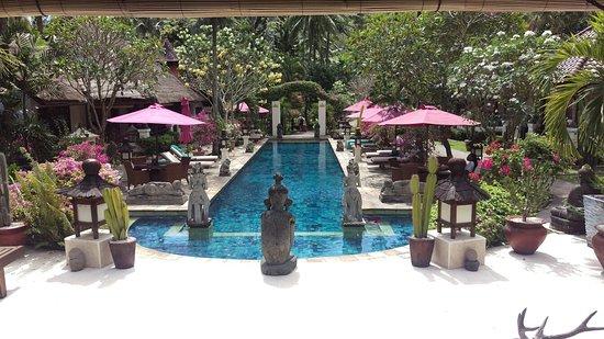 Puri Mas Boutique Resort & Spa : IMAG0491_large.jpg