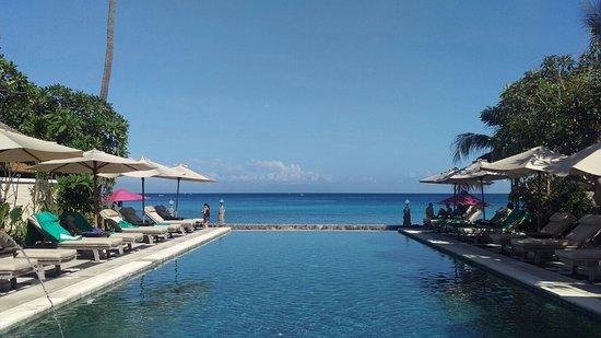 Puri Mas Boutique Resort & Spa : IMAG0470_large.jpg