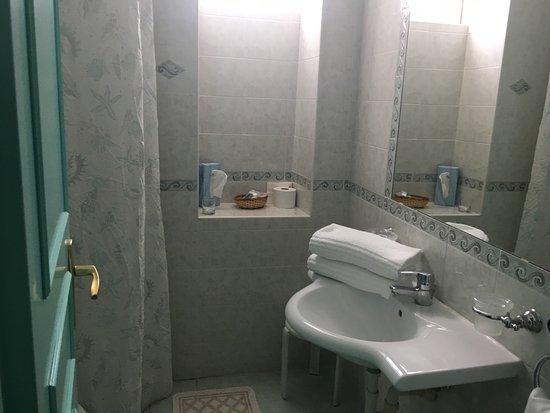Hotel Capizzo: photo3.jpg