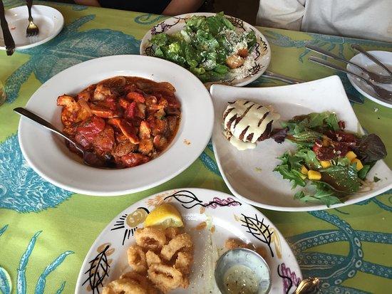 Real Seafood Co.: photo0.jpg
