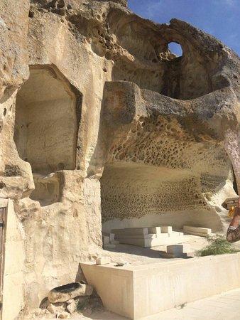 Taushyq ภาพถ่าย
