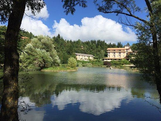 Montecopiolo, Italia: photo0.jpg