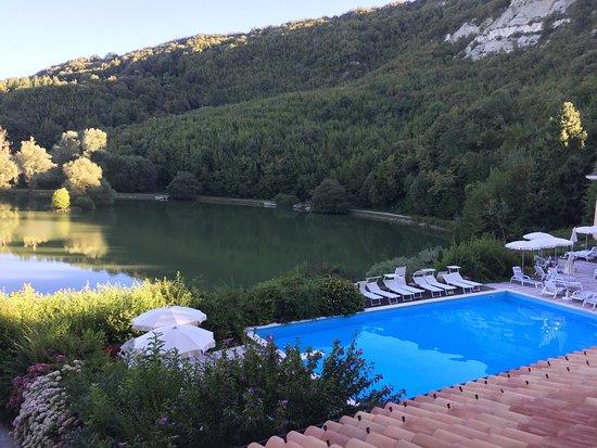 Montecopiolo, Italia: photo1.jpg