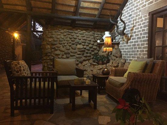 Mohlabetsi Safari Lodge: photo9.jpg