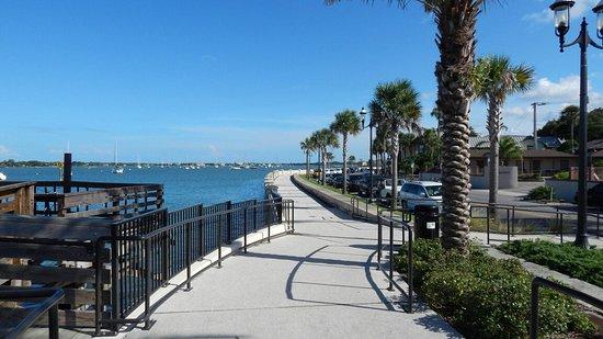 Bayfront Inn: DSCN8481_large.jpg