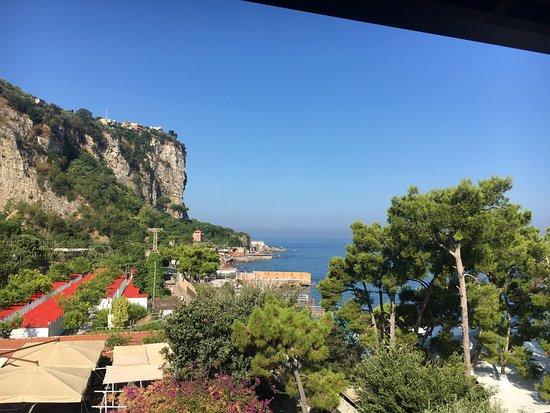 Hotel&Resort Le Axidie: photo0.jpg