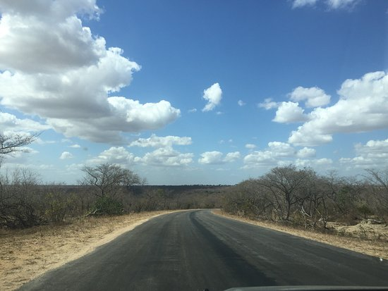 Nelspruit, Sudáfrica: photo6.jpg