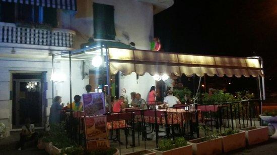 Riva Caffe照片
