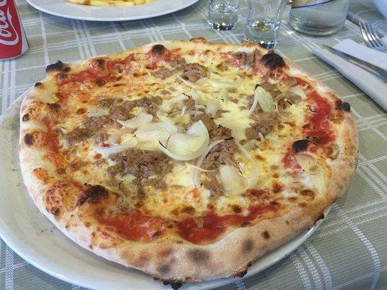 Origgio, Италия: photo2.jpg