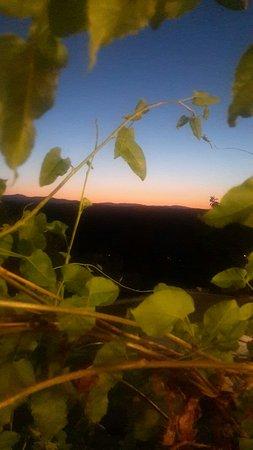 Pieve A Presciano, Italia: 20160826_203717_large.jpg