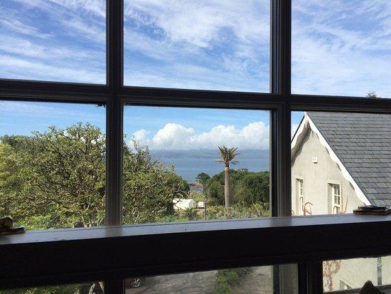 Cahersiveen, Ireland: photo2.jpg