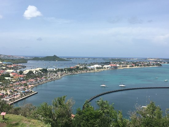 Marigot, St-Martin/St Maarten: photo2.jpg