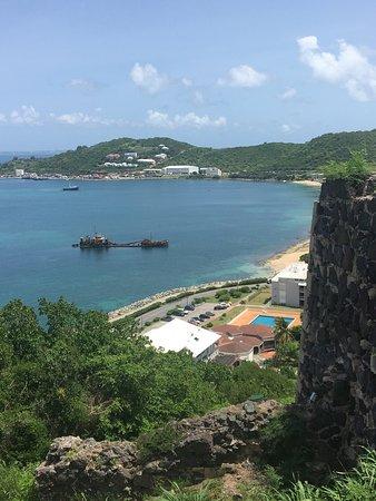 Marigot, St-Martin/St Maarten: photo3.jpg
