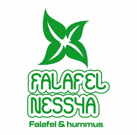 Falafel Nessya