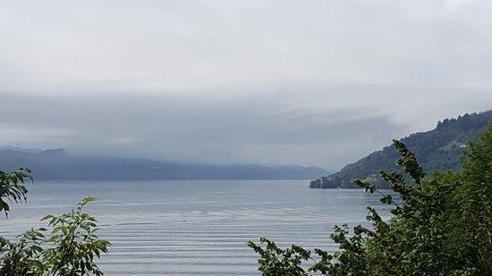 Loch Ness: 20160822_105223_large.jpg