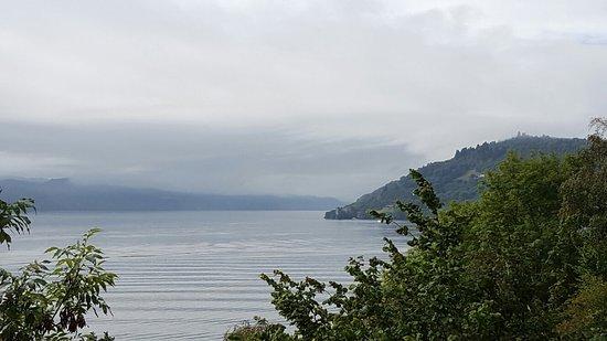 Loch Ness: 20160822_105220_large.jpg