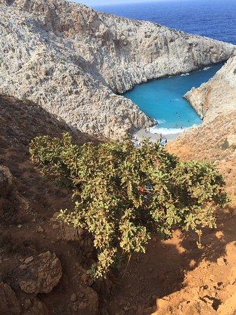 Акротири, Греция: photo2.jpg