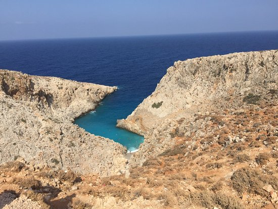Akrotiri, Yunani: photo3.jpg
