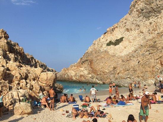 Akrotiri, Yunani: photo4.jpg