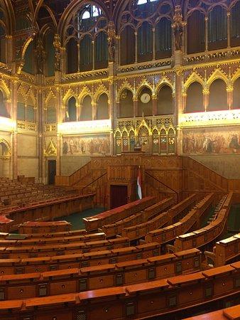 مبنى البرلمان: photo2.jpg
