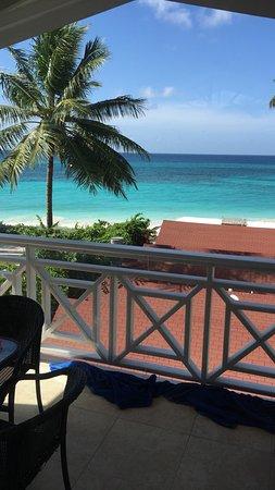 Bougainvillea Beach Resort: photo1.jpg