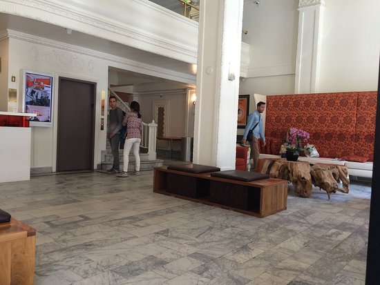 Hotel Vertigo: photo1.jpg