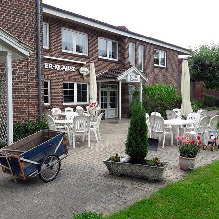 Foto de Esterwegen