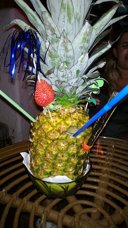 Bar Tropical Coconut: TA_IMG_20160826_232529_large.jpg