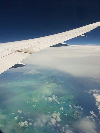 写真Grand Sirenis Riviera Maya Resort & Spa枚