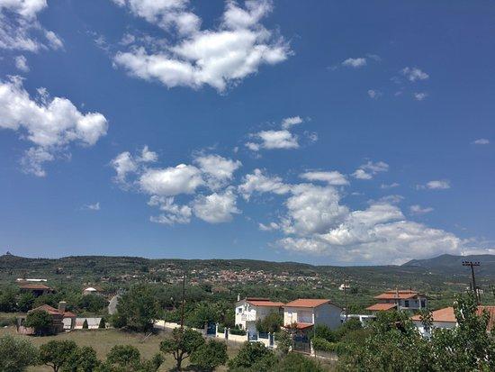 Foto Agios Andreas